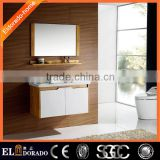 Bathroom Wholesale mirror vanity cabinet oak vanity
