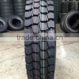 alibaba china supplier buy radial truck tires direct from china 315/80R22.5 new pattern 378