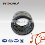 Hot sale excavator bucket bushings and pins /excavator undercarriage parts China manufacturer
