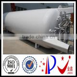 liquid CO2 cylinder for co2 filling station/Specializing in the production of storage tank