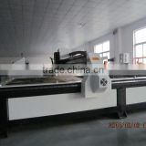 cnc plasma cutter/cnc plasma tube cutting machine/auto cad plasma cutting machine/cnc plasma cutting machine