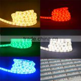 usb powered led strip 12V dmx control rgb flexible led strip