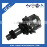 211-405-371A automotive spare parts steering adjustable metal upper 555 ball joint for volkswagen