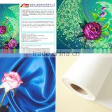OEM service offered Non-woven Fabric canvas
