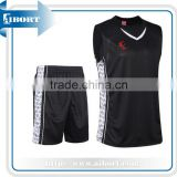 2013 Series New Porducts Basketball Jersey Cool Dry T-shirt,100%polyester t shirts blank