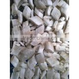 USP ACS AR FCC Food grade Dihydrate Hemihydrate Anhydrous Calcium Sulphate