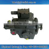 Highland factory direct sales efficient hydraulic pump india manufacturers