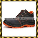 China factory wholesales PVC mining safety shoes                                                                         Quality Choice
