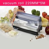 Fully automatic intelligent dry wet amphibious vacuum packaging machines.vacuum sealing machine