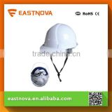 Eastnova SHO-006 Waterproof Colorful Hard Hats Styles