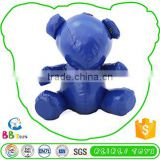 New Design Superior Quality Custom Made Lovely Plush Toy Voice Repeating Stuffed Animal Toys