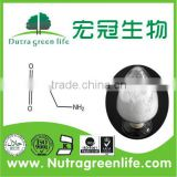 improve memory Competitive price CAS 107-35-7 Taurine