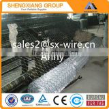 Gabions Application and Square Hole Shape welded wire mesh/Gabion Welded Mesh Hesco Barrier