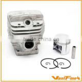 China Best Quality Cheap Chainsaw 54mm Cylinder Kits Perfectly Fit STIHL 660 640 066 064