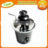 New Product 3-Tier Chocolate Fountain