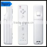 2 In 1 High Quality For Nintendo 64 Game Cube Controller