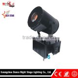 Best selling imports IP44 3-10Km Projection distance color change outdoor sky beam light