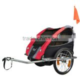 Bicycle Baby Trailer