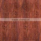 Wood effect tile (WB6062)
