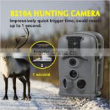 Mini Video Hunting Trail Thermal Imager Used in Goods from China for Hunting Game Camera