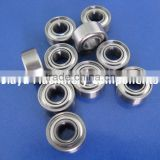 S683ZZ Bearings 3x7x3 W638/3-2Z Stainless Steel Ball Bearings DDL-730ZZ DDL730ZZ SSL730ZZ SSL-730ZZ