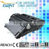 Hot new products for 2014! Compatible Toner Cartridge for 1338/1339/5942/5945A/X for Laser Jet 4200/4300/4345/4240/4250