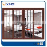 Wholesale New Age Products fiberglass patio doors