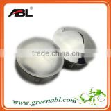 Stainless Steel 304 handrail flange bushings steel