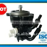 SUZU 4HE1-T-4HK1-T (475-04951) Engine Trucks Auto Parts Hydraulic Power Steering Pump for Japan ISUZU Trucks Geniun Parts