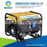 220v small generator for sale Philippines