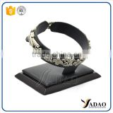 Good price of Luxury jewelry box for ring necklace bracelet set stud earring with high quality