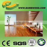 High Quality Waterproof laminated Wooden floor