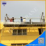 380V/50Hz india suspended platform,window cleaning suspended platform,electric hoist for suspended platform
