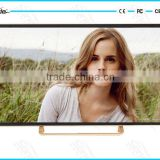 China 15 17 19 22 24 32 42 52 inch wholesale Television LCD LED TV