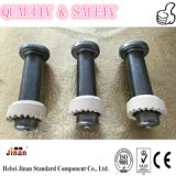 Factory price Quality Shear Stud