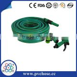 wholesale pvc water garden hose pipes 90 degree elbow brass fitting 1 inch diameter pvc pipe
