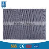 non-slip swimming pool carpet PVC floor tile bath mat