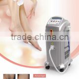 2015 professional 808nm Diode laser hair removal permanent Hair Removal / 808nm bandpass filter