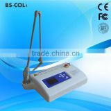 Portable co2 fractional laser Surgical use latest technology co2 fractional device for medical use