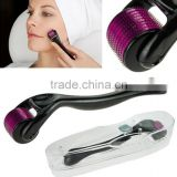 Face Cleaning Derma Stamp Pen,beauty parlor use oxygen beauty equipment for Hairdressing supermarket