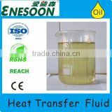 ENE L-QD360 Hydrogenated Terphenyls Synthetic Heat Transfer Fluid for Philippines Market