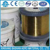 Top Quality Brass Copper Wire