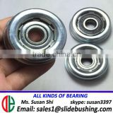 bearing roller racks ball bearing casters hole stainless steel conveyor price caster wheels skate wheels conveyor