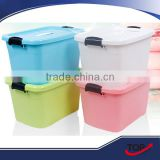 high quality plastic household medicine chest