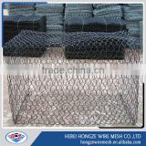 "3/8"", 1/2"", 5/8"", 3/4"", 1"" Hexagon Type / Chicken Wire Mesh/Chicken Coop Wire Fencing"