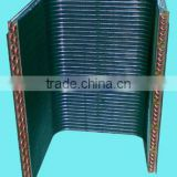 2013 best seller heat exchanger evaporator or condensor
