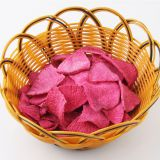 Fruit radish chips/Fruit radish chips OEM