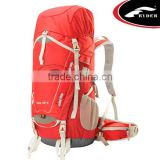 Hot Sale Premium Quality Lightweight Outdoor Hiking Travelling Waterproof Backpack Cover