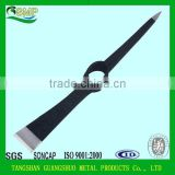 Pick Mattock Head for Garden Tool Wholesale