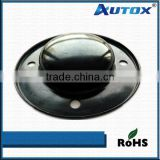 Hot selling wheel hub cover for truck
